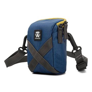 Crumpler Quick Delight Pouch 200 Sailor Blue (QDP200-002)