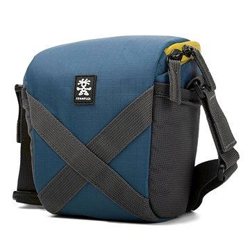 Crumpler Quick Delight Toploader 150 Sailor Blue (QDT150-002)