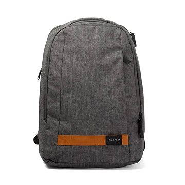 Crumpler Shuttle Delight Backpack 15 - white grey (SDBP15-001)