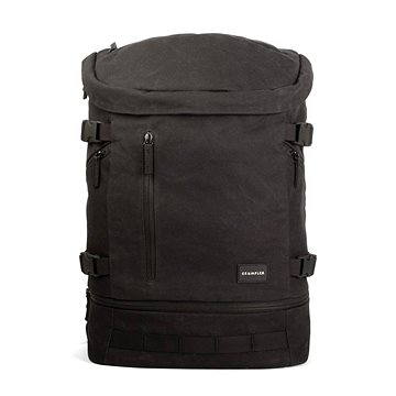 Crumpler The Base Park Backpack - black (TBPBP-001)