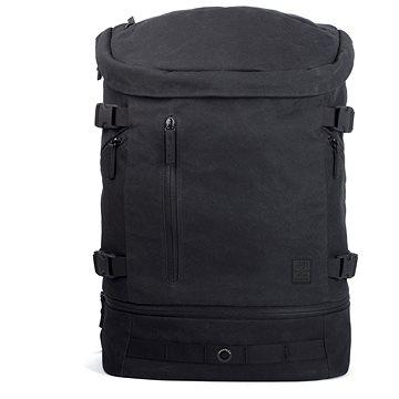 Crumpler The Base Park Backpack Black (TBPBP-004)