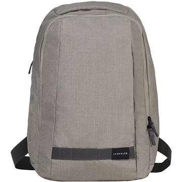 Crumpler Shuttle Delight Backpack 15 Oatmeal (SDBP15-004)