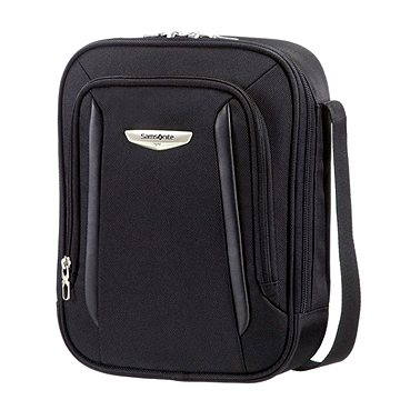 Samsonite XBlade Business 2.0 Tablet Cross-Over 7-8 černá (23V09002)