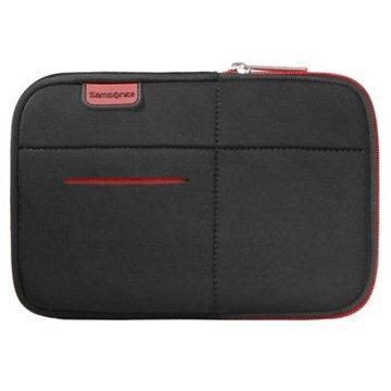 Samsonite Airglow Sleeves Laptop Sleeve 7 černo-červené (U3739004)