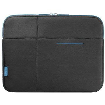 Samsonite Airglow Sleeves Laptop Sleeve 13.3 černo-modré (U3709005)