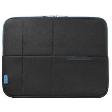 Samsonite Airglow Sleeves Laptop Sleeve 15.6 černo-modré (U3709003)