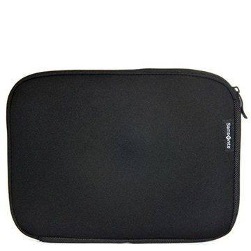 Samsonite Classic Sleeves Netbook Sleeve 12.1 černé (U2409004)