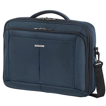 "Samsonite Guardit 2.0 OFFICE CASE 15.6"" Blue (CM5*01001)"