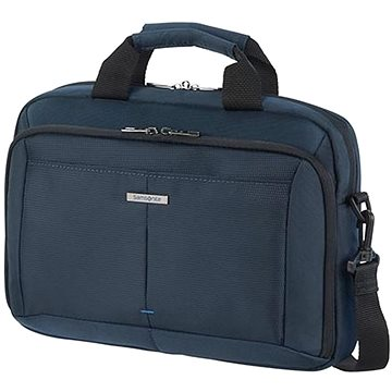 "Samsonite Guardit 2.0 BAILHANDLE 13.3"" Blue (CM5*01002)"