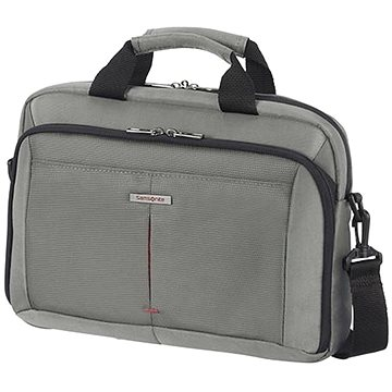 "Samsonite Guardit 2.0 BAILHANDLE 13.3"" Grey (CM5*08002)"