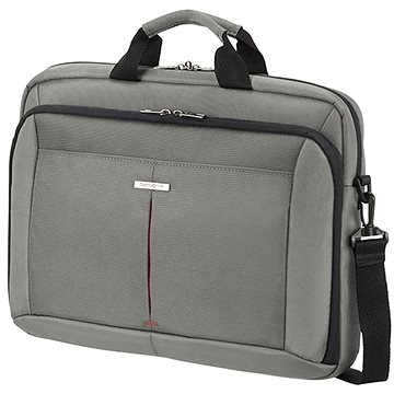 "Samsonite Guardit 2.0 BAILHANDLE 17.3"" Grey (CM5*08004)"