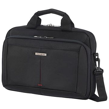 "Samsonite Guardit 2.0 BAILHANDLE 13.3"" Black (CM5*09002)"