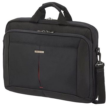 "Samsonite Guardit 2.0 BAILHANDLE 17.3"" Black (CM5*09004)"