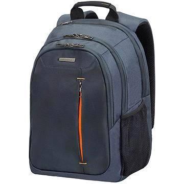 Samsonite GuardIT Laptop Backpack S 13-14 šedý (88U08004)