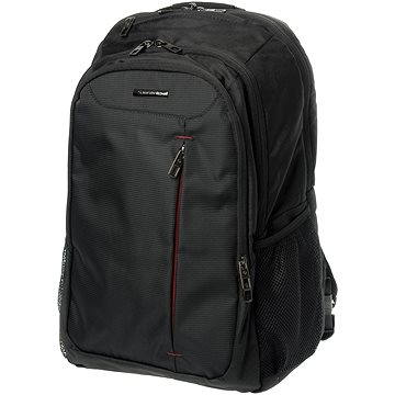 Samsonite GuardIT Laptop Backpack M 15-16 černý (88U09005)