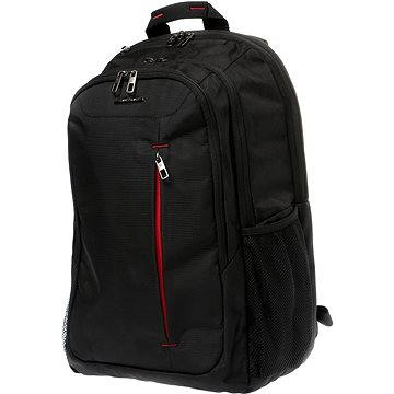 Samsonite GuardIT Laptop Backpack L 17.3 černý (88U09006)