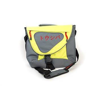 Toshiba Bag Lemon 15.6 (px1314E-1NCA)