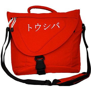 Toshiba Bag Cherry 15.6