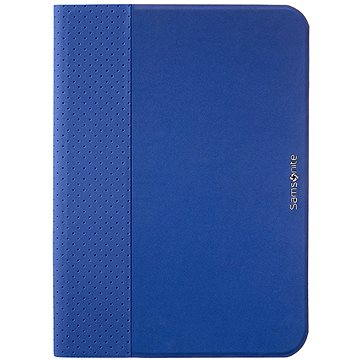 Samsonite Tabzone iPad Air 2 Ultraslim Punched modré (38U01031)
