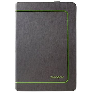 Samsonite Tabzone iPad Air 2 ColorFrame