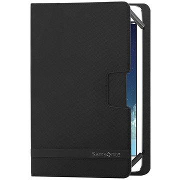Samsonite Tabzone Universal Confort Case 7 černé (38U09009)