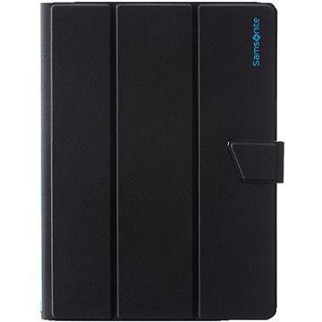 Samsonite Tabzone Universal Slim Case 9-10 černé (38U09035)