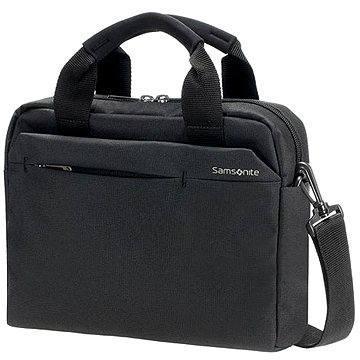 Samsonite Network 2 Tablet Bag 7-10.2 černá (41U18001)