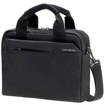 Samsonite Network 2 Laptop Bag 11-12.1 černá (41U18002)