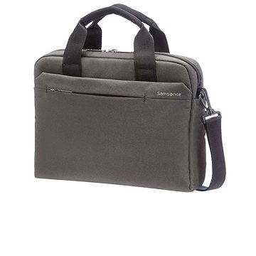 Samsonite Network 2 Laptop Bag 11-12.1 šedá (41U08002)