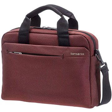 Samsonite Network 2 Laptop Bag 11-12.1 červená (41U00002)
