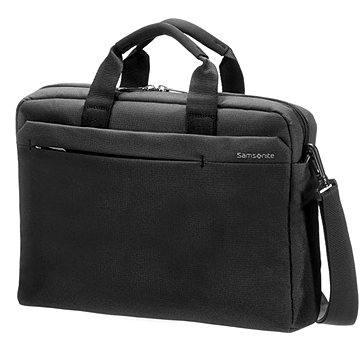 Samsonite Network 2 Laptop Bag 13-14.1 černá (41U18003)