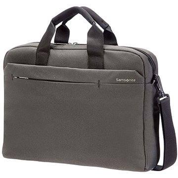 Samsonite Network 2 Laptop Bag 13-14.1 šedá (41U08003)