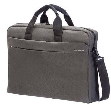 Samsonite Network 2 Laptop Bag 15-16 šedá (41U08004)
