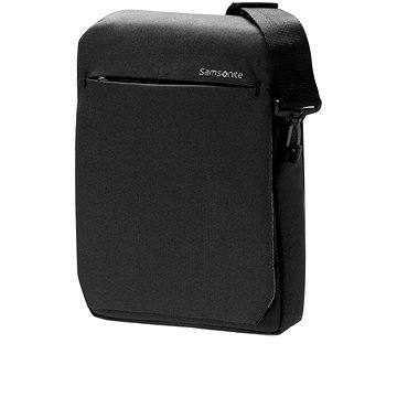 Samsonite Network 2 Tablet Crossover 7-9.7 černá (41U18010)