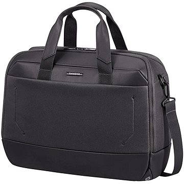 Samsonite Urban Arc Bailhandle 2 Comp 16 Basalt Black (15D09005)