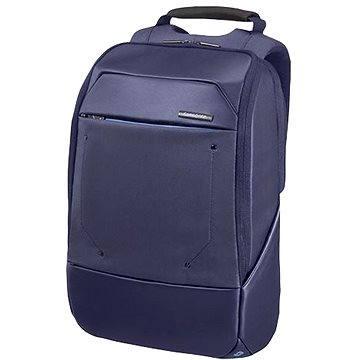 Samsonite Urban Arc Laptop Backpack 14.1 City Blue (15D01006)