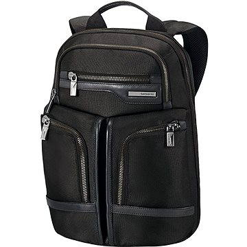 Samsonite GT Supreme Laptop Backpack 14.1 Black/black (16D09006)