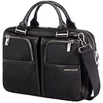 Samsonite GT Supreme Bailhandle 14.1 Black/black (16D09003)