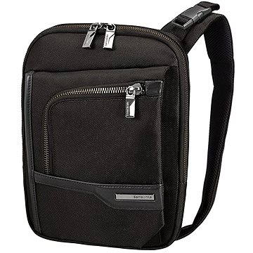 Samsonite GT Supreme 2IN1 Tablet Slingpack 9.7 Black/black (16D09002)