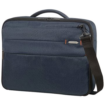Samsonite Network 3 OFFICE CASE 15.6 Space Blue (CC8*01007)