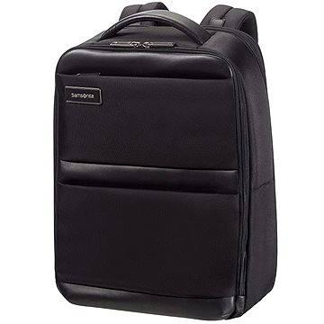 Samsonite Cityscape Class Laptop Backpack 15.6 EXP Black (41D09203)
