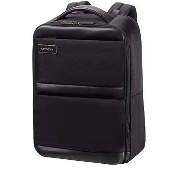 Samsonite Cityscape Class Laptop Backpack 14 Black (41D09202)
