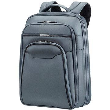 Samsonite Desklite Laptop Backpack 15.6 Grey (50D08006)