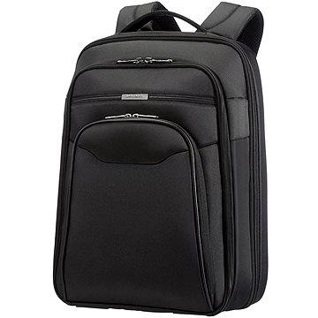 Samsonite Desklite Laptop Backpack 15.6 Black (50D09006)