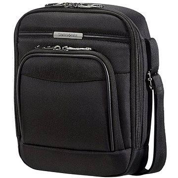 Samsonite Desklite Tablet Crossover S 20 cm 7.9 Black (50D09007)