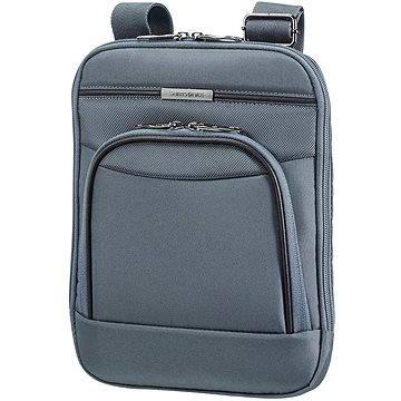 Samsonite Desklite Tablet Crossover M 24.5 cm 9.7 Grey (50D08008)