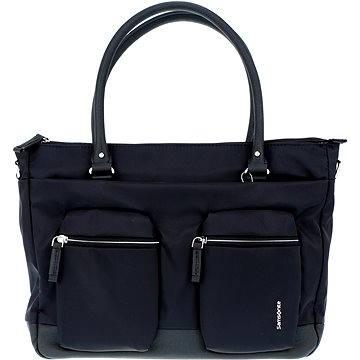Samsonite Move Pro Shopping Bag S 14.1 Black (94V09009)