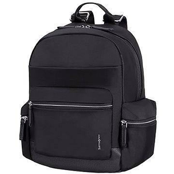 Samsonite Move Pro Backpack Ipad 10.1 Black (94V09007)