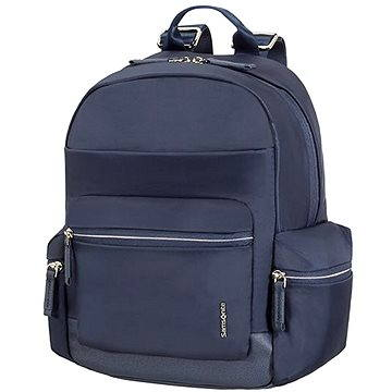 Samsonite Move Pro Backpack Ipad 10.1 Dark Blue (94V01007)