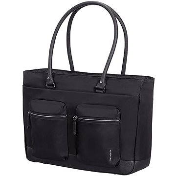 Samsonite Move Pro Shopping Bag 15.6 Black (94V09006)
